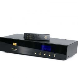 Audio Note CD-2.1x CD-Player
