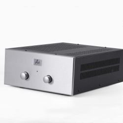 Audio Note TT Three Plattenspieler