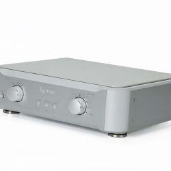 Esoteric E-02 Phonovorverstärker