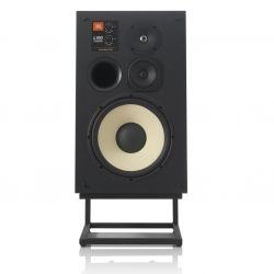 Harman-JBL-L100