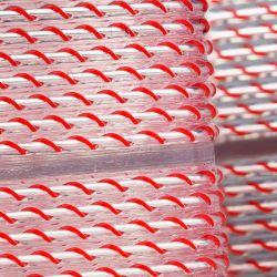 Nordost Heimdall 2 Kabel