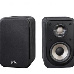 Polk Audio Signature
