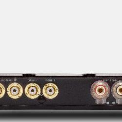 Devialet 140 Pro