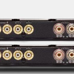 Devialet 210 Pro
