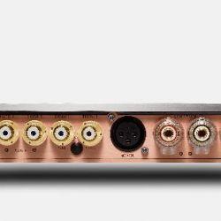 Devialet 250 Pro