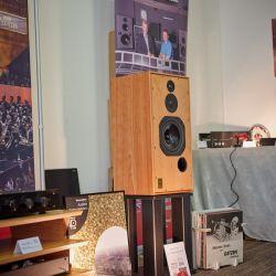 Analog Forum 2018 Mercure Hotel Krefeld