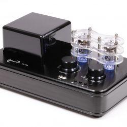 Dynavox VR-400