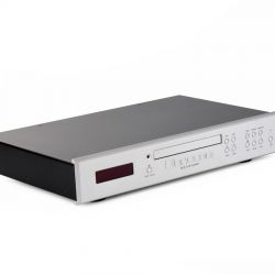 Bryston BCD-3 CD-Player