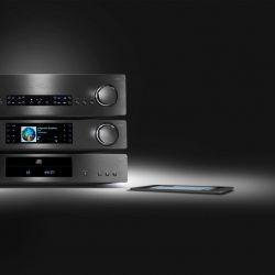Cambridge Audio CX Serie