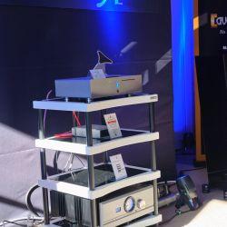 HiFi Convention Freiburg 2019