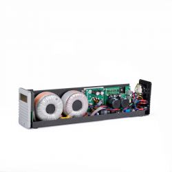 IsoTek Power Conditioner