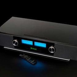 McIntosh RS200 Wireless Loudspeaker System