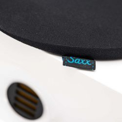 Saxx clubSOUND CLX 9