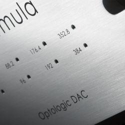 Aqua Acoustic Quality Formula xHD