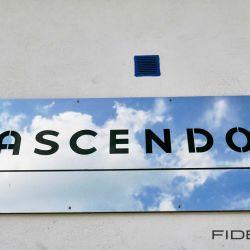 Ascendo Firmenreportage