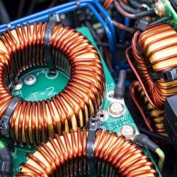 AudioQuest Niagara 7000 Power Conditioner