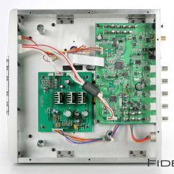 C.E.C. TL0 3.0 CD-Laufwerk