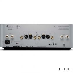 Cambridge Audio Edge Vor- Endverstärker