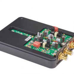 Clearaudio Basic V2 Phono Vorverstärker