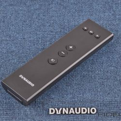 Dynaudio Musc 7 All-in-one-System