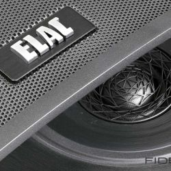 ELAC-Adante-AS-61