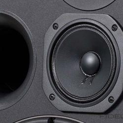 JBL L100 Classic Lautsprecher