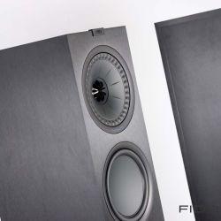 KEF Q950 Standlautsprecher