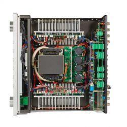 Luxman L-505uX MkII Vollverstärker