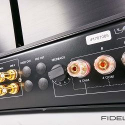 Lyric-Audio-Ti-100-MkII-Röhrenvollverstärker