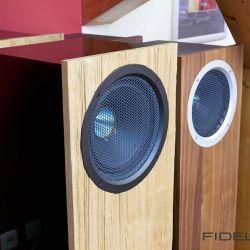 MHW Audio Sonthofen Reportage