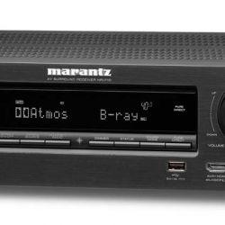 Marantz NR 1710