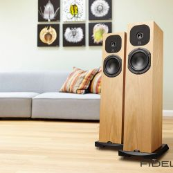 Neat Acoustics Motive