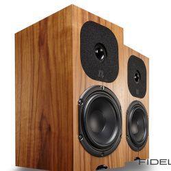 Neat Acoustics Motive XS3
