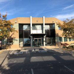 PS Audio Besuch 2018 in Boulder, Colorado neues Gebäude