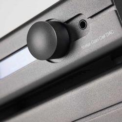 PS Audio Gain Cell DAC + Stellar S300