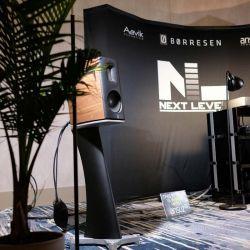 Rocky-Mountain-Audio-Fest-RMAF-2019-Gaylord-Rockies-Resort-Convention-Center-Denver