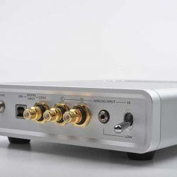 Warwick Acoustics Sonoma M1