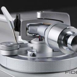 Technics SL-1000 R