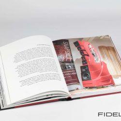 Das Wilson Audio Kunstbuch. Eine Hommage an Dave A. Wilson und sein Werk: Wie es entstand.