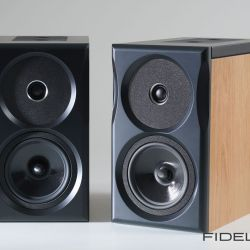 Neat Acoustics Momentum XLS