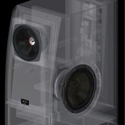 Genuin Audio ava