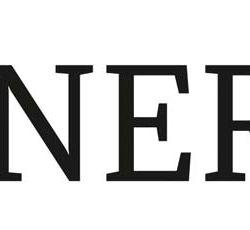 Die Steiner Box, Erlangen und Nürnberg Logo