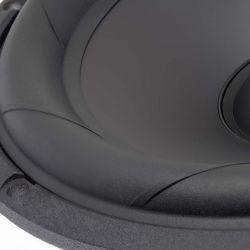 Piega Master Line Source 3 L19 Chassis Gummisicke verstärkt