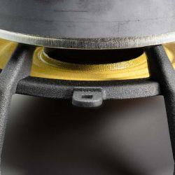 Piega Master Line Source 3 L19 Chassis Korb aerodynamisch
