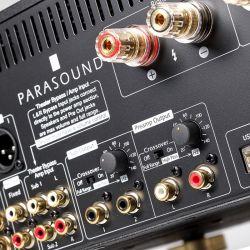 Parasound Halo Hint6
