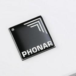 Phonar Veritas p10Next