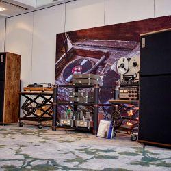 Analog Forum Krefeld 2019