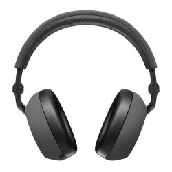Bowers Wilkins PX7
