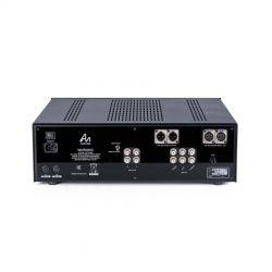 Audio Note M6 Balanced Vorverstärker