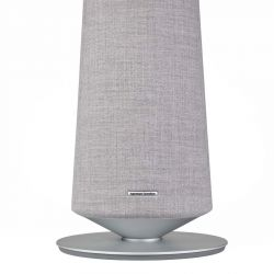 Harman Kardon Citation Tower Grey